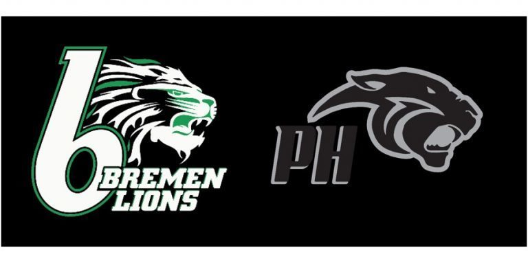 Bremen Prairie Heights Matchup